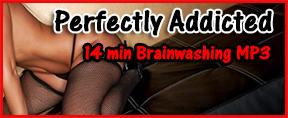 PerfectlyAddicted1