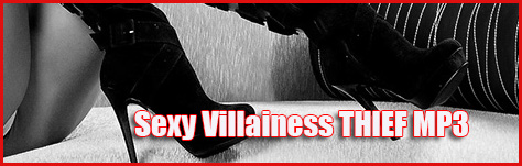 villainessthief