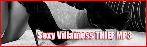 villainessthief