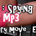 spyingonyou1